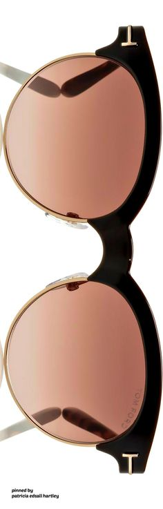 Tom FordTap the link now and get the coolest wooden sunglasses!!! 50% off!!!!
