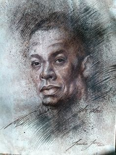 Dr. Dre 3 by ienciusergiu on DeviantArt
