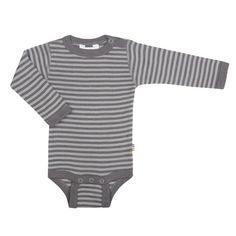 Joha Littlest Things Bodysuit with Long Sleeves Striped Bodysuit, Online Shopping Mall, Kids Wear, Baby Boy Outfits, Baby Kids, Barn, Long Sleeve, How To Wear, Clothes