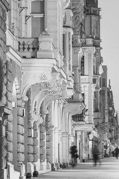 Poland Cities, Photo B, Civil Engineering, Civilization, City, Inspiration, City Drawing, Biblical Inspiration, Cities