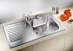 BLANCOTIPO XL 6 S http://www.shopprice.com.au/blancotipo+kitchen+sink