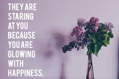 Hey:) Check out our latest blog post.Hope you enjoy #inspiration #motivation #love #happiness #theliferblog #advice #staring #quotes Staring At You, Happiness, Advice, Lettering, Motivation, Check, Happy, Blog, Bonheur