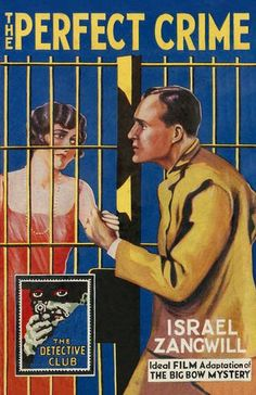 11 Locked Room Novels And Short Stories Ideas Room Novel Novels Mystery