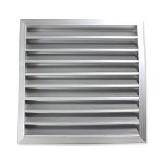 알루미늄 루바 환기구 300 400 450-11번가 모바일