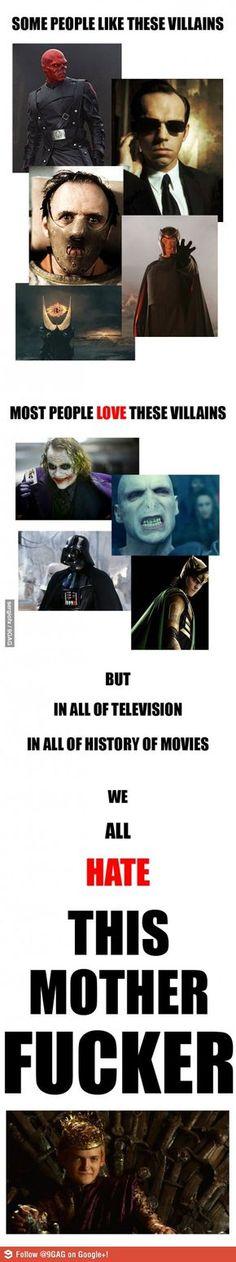 hahaha oh so true