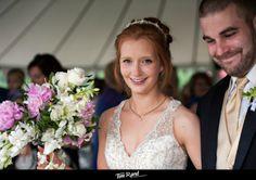 Just Married! | Arkansas Wedding Photography | Paragould Wedding Photographer | Little Rock Wedding Photographer | Jonesboro Wedding Photographer