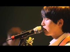 CNBLUE   LISTEN TO THE CNBLUE 10 I Will   Forget You