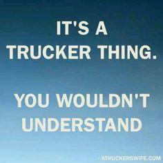 LIKE Progressive Truck Driving School: www.facebook.com/... #trucking #truck #driver  Amen