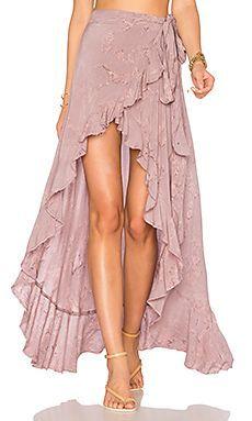Blue Life Aura Wrap Skirt-Blue Life Aura Wrap Skirt Blue Life Aura Wrap Skirt in Purple. - size L (also in M,XS) Blue Life Aura Wrap Skirt in Purple. Petite Fashion, Boho Fashion, Fashion Outfits, Womens Fashion, Queer Fashion, Steampunk Fashion, Gothic Fashion, 90s Fashion, Dress Fashion
