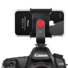 SPIGEN SGP クエルS22 カメラ マウント