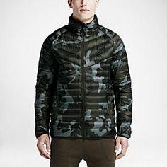 Nike Guild 550 Men's Jacket