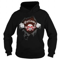Outlaw motorcycle club LIMITED TIME ONLY. ORDER NOW if you like, Item Not Sold Anywhere Else. Amazing for you or gift for your family members and your friends. Outlaws Motorcycle Club, Motorcycle Clubs, Club Shirts, Disney Shirts, Hoodies, Sweatshirts, Firefighter, T Shirt, Holidays Events