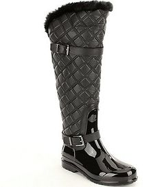 45d5a15f697 Buy michael kors boots dillards   OFF50% Discounted