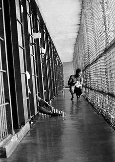 Angola Prison twenty