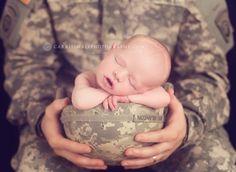 b). Ощутите сполна чувство защищённости и безопасности внутри вас в присутствии своего защитника.