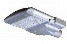 Projektangebot 2000 x Solarlampen 100 W/24 Volt LED Straßenbeleu Projektangebot 2000 x Solarlampen 100 W/24 Volt LED Straßenbeleuchtung mit Mast 10 Meter [2000100w10m] - 2,485,000.00EUR - Mare-Solar - Solartechnik-Onlineshop