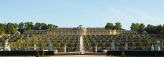 Schlösser & Gärten > Schlösser & Gärten im Überblick > Objekt>Schloss Sanssouci:Stiftung Preußische Schlösser und Gärten