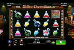 Oneclub casino no deposit casino online portal