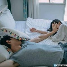 Love Images For Lover, Cute Couple Images, Couples Images, Couple Pictures, Photo Couple, Love Couple, Couple Shoot, Couple Goals, Korean Girl Ulzzang