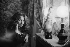 Sophia Loren Turns 80の最新の写真をチェックしましょう。 Sophia Loren Turns 80の写真やその他の関連情報をゲッティイメージズでチェックしましょう。