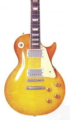 original burst gibson les paul serial number 8 6901 1959 Gibson Les Paul, Les Paul Guitars, Guitar Pins, Number 8, Gibson Guitars, Dave Grohl, Custom Guitars, Guitar Design, Van Halen