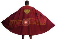 superman cape - Google 검색