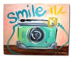 http://timree.com/site/wp-content/uploads/2012/08/SmileCamera.jpg