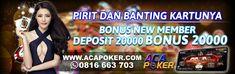 #pokeronline #pokerindonesia #pokeronlineindonesia #poker88life #poker88city #agenpokerglx #dominoasia #agenpoker #agenpokerindonesia #pokerplayer #situspoker #websitepoker #pokergame #bandarpoker #bandarpokeronline #situspoker #websitepoker #acapoker #glxpoker #judipoker #judipokeronline #situsjudionline #websitejudi #judionline #judipoker #judipokeronline #bandarjudi #bandarjudionline #bandarjudipoker #judipokeruangasli #dominoqq #bolatangkas #GLX #GLXplay #cewekseksi #cewekmontok