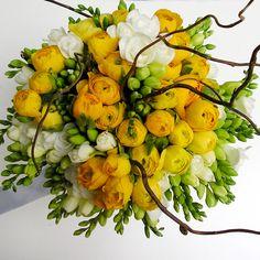 Aranjamente florale - Google keresés