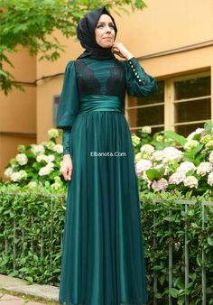 16 Best فساتين محجبات Images Modesty Fashion Hijab Outfit
