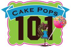 Cake pops can be easy! Learn everything you need to know to be successful at making cake pops.