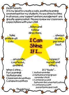 i+can+shine+parent+page.png (1127×1540)