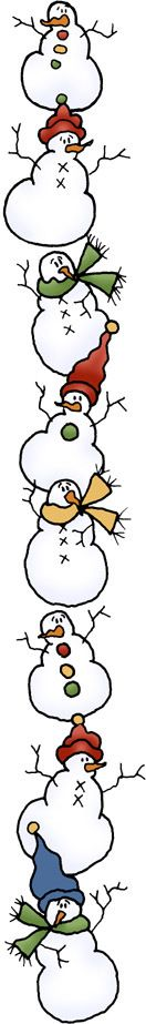 1000+ images about Snowmen...my Favorite!! on Pinterest ...
