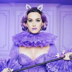 lovely katy   @katyperry @katyperry @katyperry  #katyperry #beautiful #katycats #katycat #katy #girl #canada #awesome #queen #queens #singer #singers #songwriter #singersongwriter #love #lovelly #lovers #cute #cutest #cool #nice #model #hugefan #grammy #girls #usa #america #roar #partofme #superbowl by irkatyperry https://www.instagram.com/p/BE5b5qiN7iQ/ #jonnyexistence #music