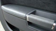 Fix Car Door Handle Inside