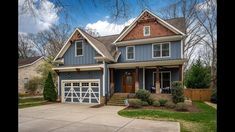 For Sale 1439 Runnymede LN, Charlotte, NC 28211 - REMAX EXECUTIVE