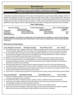 12 Best Rn Resume Images On Pinterest Rn Resume Nursing Resume