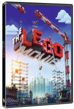 The Lego Movie Trailer. The first teaser trailer for The Lego Movie, featuring Chris Pratt, Will Ferrell, Elizabeth Banks, and Morgan Freeman Lego Movie Party, Kids Party Games, Lego Film, Will Arnett, Streaming Hd, Streaming Movies, La Grande Aventure Lego, Bolo Lego, Image Internet