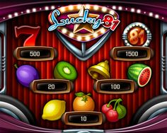 apollo games lucky 81 online