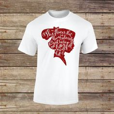 This item is unavailable Disney Shirts For Family, Disney Tees, Family Shirts, Shirts For Girls, Cute Disney Outfits, Cute Outfits, New Disney Princesses, Disney Crafts, Diy For Girls