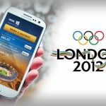 Samsung Take Part 2012 App