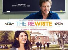 "A comédia romântica ""The Rewrite"" ganha trailer http://cinemabh.com/trailers/a-comedia-romantica-the-rewrite-ganha-trailer"