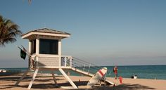 Ft. Lauderdale, Air, 4 Nights, From $454