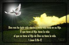 Resultado de imagen para 1a Juan 4:11
