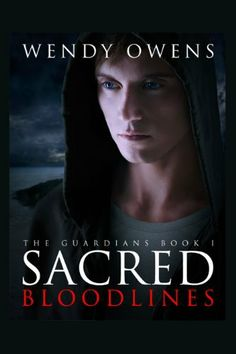 Sacred Bloodlines (The Guardians) by Wendy Owens. $3.37. Publisher: Four Bean Publishing; 3 edition (November 21, 2011). Author: Wendy Owens. 286 pages