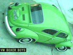 """Vw Boxer Boys: Restauração do """"AZEITONA"""" - Fusca 1972."""