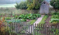 Slikovni rezultat za 19th century garden