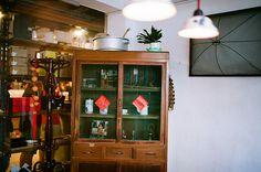 無標題 China Cabinet, Storage, Furniture, Home Decor, Purse Storage, Decoration Home, Chinese Cabinet, Room Decor, Larger