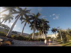 Memories Grand Bahama Beach and Casino Resort, Freeport Bahamas
