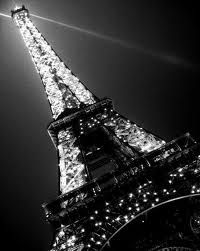 eiffel tower photography - Google Search
